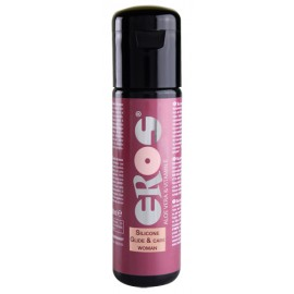 Eros Glide And Care 100 ml.