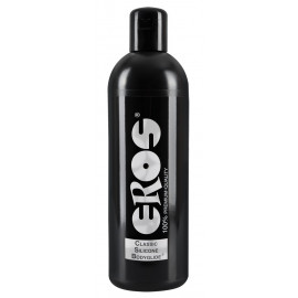 Eros Super Bodyglide - 1000 ml