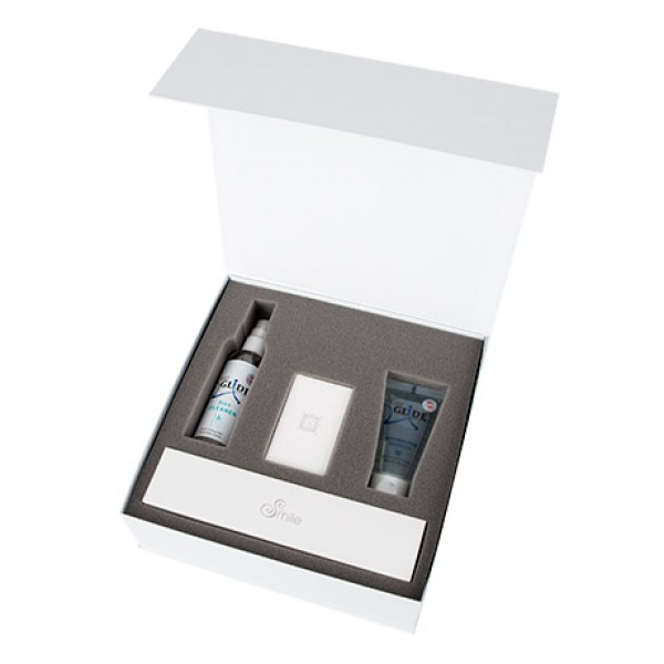 Womanizer Delight Box Limited Edition