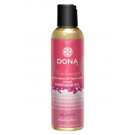 DONA Massageolie Flirty 110 ml