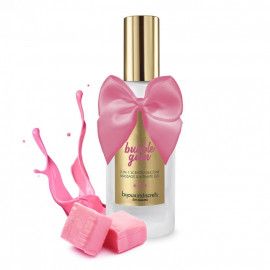 Bubblegum - Scented Massage & Intimate Gel