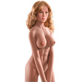 Mandy - Ultimate Fantasy Doll