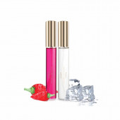 Duet - Kissable Nip Gloss