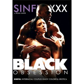 Black Obsessions