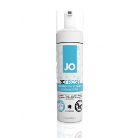 Refresh Foaming Toy Cleaner