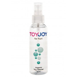 Toy Joy Cleaner Organic